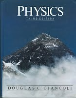 Textbooks - Physh's Physics